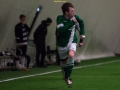 Tallinna FC Flora U19 - Tartu JK Welco (14.02.16)-3580
