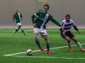 Tallinna FC Flora U19 - Tartu JK Welco (14.02.16)-3582