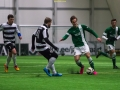 Tallinna FC Flora U19 - Tartu JK Welco (14.02.16)-3590