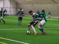 Tallinna FC Flora U19 - Tartu JK Welco (14.02.16)-3592