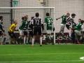 Tallinna FC Flora U19 - Tartu JK Welco (14.02.16)-3602