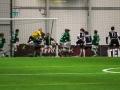 Tallinna FC Flora U19 - Tartu JK Welco (14.02.16)-3619