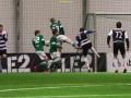 Tallinna FC Flora U19 - Tartu JK Welco (14.02.16)-3620