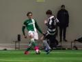 Tallinna FC Flora U19 - Tartu JK Welco (14.02.16)-3630