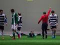 Tallinna FC Flora U19 - Tartu JK Welco (14.02.16)-3634