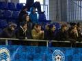Tallinna FC Flora U19 - Tartu JK Welco (14.02.16)-3635