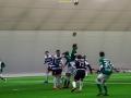 Tallinna FC Flora U19 - Tartu JK Welco (14.02.16)-3636