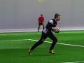 Tallinna FC Flora U19 - Tartu JK Welco (14.02.16)-3640