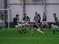 Tallinna FC Flora U19 - Tartu JK Welco (14.02.16)-3643