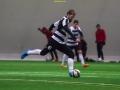 Tallinna FC Flora U19 - Tartu JK Welco (14.02.16)-3651