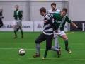 Tallinna FC Flora U19 - Tartu JK Welco (14.02.16)-3653