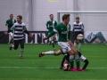 Tallinna FC Flora U19 - Tartu JK Welco (14.02.16)-3657