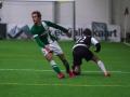 Tallinna FC Flora U19 - Tartu JK Welco (14.02.16)-3659