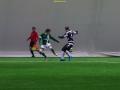 Tallinna FC Flora U19 - Tartu JK Welco (14.02.16)-3672