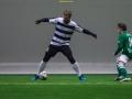 Tallinna FC Flora U19 - Tartu JK Welco (14.02.16)-3674