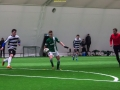 Tallinna FC Flora U19 - Tartu JK Welco (14.02.16)-3683