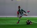 Tallinna FC Flora U19 - Tartu JK Welco (14.02.16)-3686