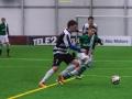 Tallinna FC Flora U19 - Tartu JK Welco (14.02.16)-3689