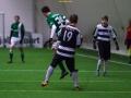 Tallinna FC Flora U19 - Tartu JK Welco (14.02.16)-3694