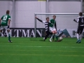 Tallinna FC Flora U19 - Tartu JK Welco (14.02.16)-3700
