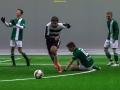 Tallinna FC Flora U19 - Tartu JK Welco (14.02.16)-3715
