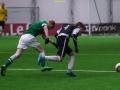 Tallinna FC Flora U19 - Tartu JK Welco (14.02.16)-3719