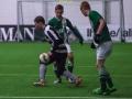 Tallinna FC Flora U19 - Tartu JK Welco (14.02.16)-3720
