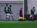Tallinna FC Flora U19 - Tartu JK Welco (14.02.16)-3726