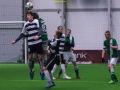 Tallinna FC Flora U19 - Tartu JK Welco (14.02.16)-3740