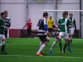 Tallinna FC Flora U19 - Tartu JK Welco (14.02.16)-3742