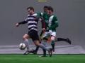 Tallinna FC Flora U19 - Tartu JK Welco (14.02.16)-3749