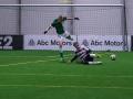 Tallinna FC Flora U19 - Tartu JK Welco (14.02.16)-3762