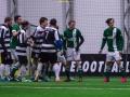 Tallinna FC Flora U19 - Tartu JK Welco (14.02.16)-3770