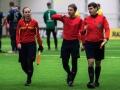 Tallinna FC Flora U19 - Tartu JK Welco (14.02.16)-3778