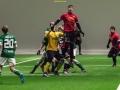 Tallinna FC Flora U19 - Viimsi JK (28.01.16)-9450