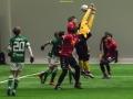 Tallinna FC Flora U19 - Viimsi JK (28.01.16)-9451