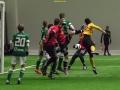 Tallinna FC Flora U19 - Viimsi JK (28.01.16)-9452