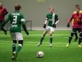Tallinna FC Flora U19 - Viimsi JK (28.01.16)-9453