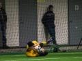 Tallinna FC Flora U19 - Viimsi JK (28.01.16)-9455