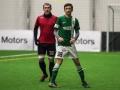 Tallinna FC Flora U19 - Viimsi JK (28.01.16)-9458