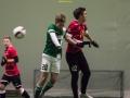 Tallinna FC Flora U19 - Viimsi JK (28.01.16)-9464
