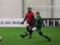 Tallinna FC Flora U19 - Viimsi JK (28.01.16)-9468