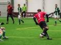 Tallinna FC Flora U19 - Viimsi JK (28.01.16)-9470