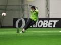 Tallinna FC Flora U19 - Viimsi JK (28.01.16)-9472