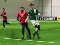 Tallinna FC Flora U19 - Viimsi JK (28.01.16)-9475