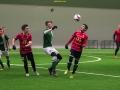Tallinna FC Flora U19 - Viimsi JK (28.01.16)-9476