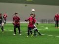 Tallinna FC Flora U19 - Viimsi JK (28.01.16)-9477