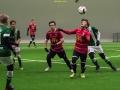 Tallinna FC Flora U19 - Viimsi JK (28.01.16)-9478