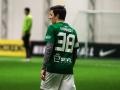 Tallinna FC Flora U19 - Viimsi JK (28.01.16)-9482