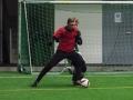 Tallinna FC Flora U19 - Viimsi JK (28.01.16)-9493